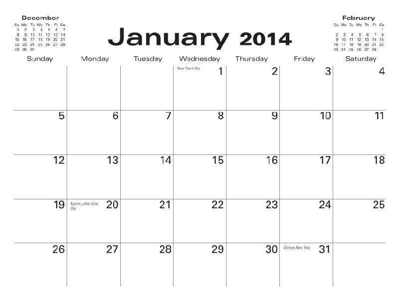 January 1958 Calendar Related Keywords & Suggestions - January 1958