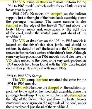 1959 Cadillac Power Seat Wiring Diagram in addition 1962 Mercury  et Wiring Diagram further Alternator Wiring Diagram For 1964 Ford Galaxie besides 70 Thunderbird Wiring Diagram also 1958 Imperial Wiring Diagram. on 1959 ford thunderbird wiring diagrams