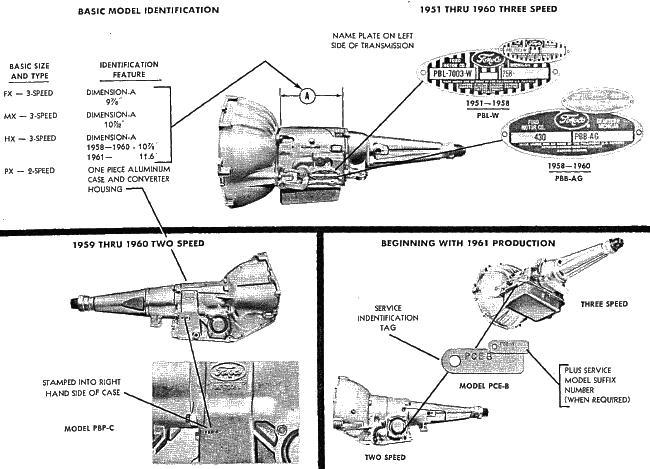 1965 ford mustang transmission diagram  ford  auto parts