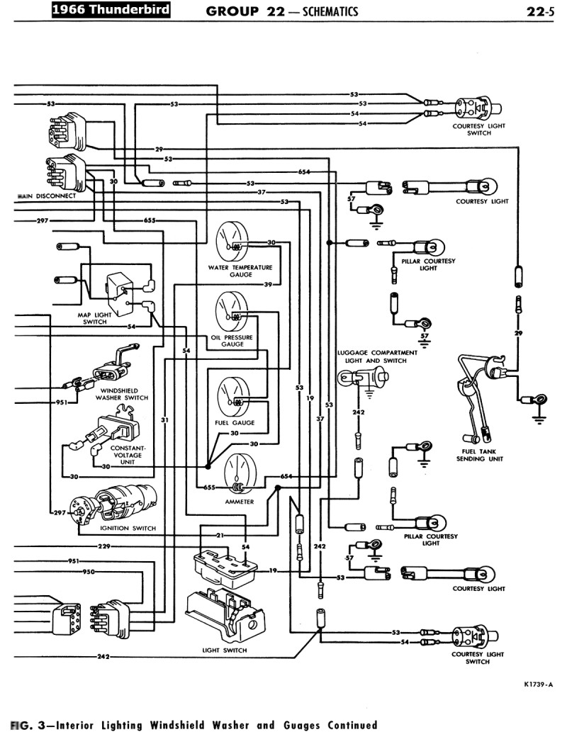 1958 Harley Wiring Diagram Great Design Of 2004 Davidson 68 Ford Electrical Schematics Free Engine Motorcycle Diagrams Harness